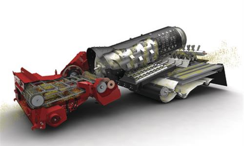 axial-flow-40-features-07.jpg